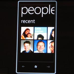 wp7_people