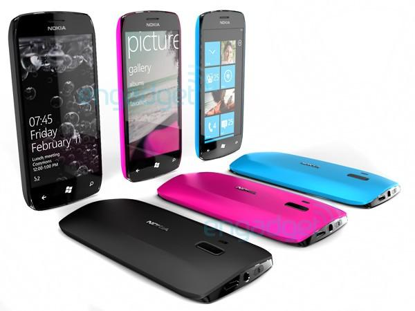 nokia-windows-phone-7-concept1