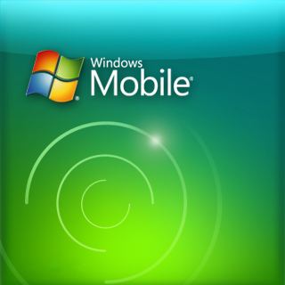 windows-mobile