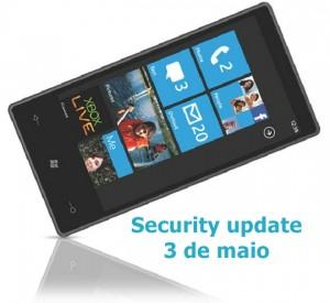 windows-phone-7-security update