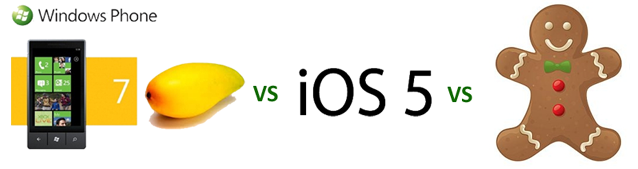 Windows-phone-7-vs-ios-5-vs-android-3.1