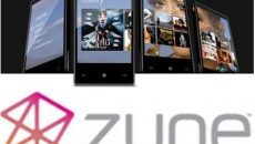 [Tutorial] Aprenda a usar o Zune e a sincronizar seu Windows Phone 7 com o PC