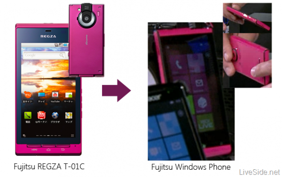 fujitsu_windows_phone-580x365