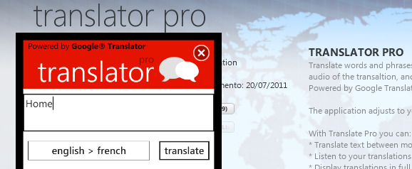 translator-pro windows phone google tradutor destaque