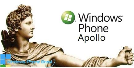 apollo windows phone update