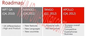 windows-phone-roadmap-tango-apollo