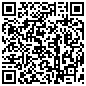 skype-for-windows-phone QR Code