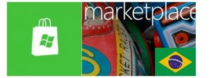 Marketplace-windows-phone brasil