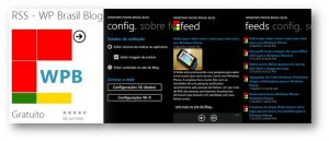 app oficial windows phone brasil blog