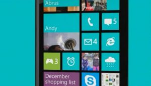 windows-phone-8-screen-640