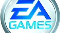 Windows Phone se torna alvo de apostas da Deveci games, EA Games e Samsung