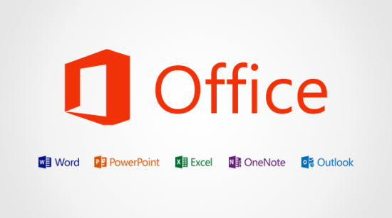 microsoft-office-2013-suite1
