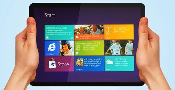 windows-8-tablet-htc