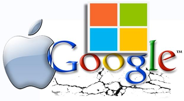 apple_mircosoft_vs_google1