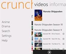 crunchyroll-windows-phone 220x180