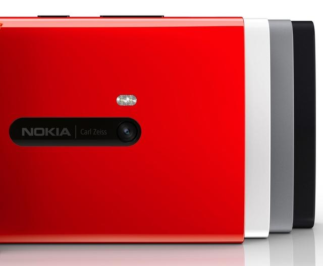 nokia-lumia-920-pureview-060912