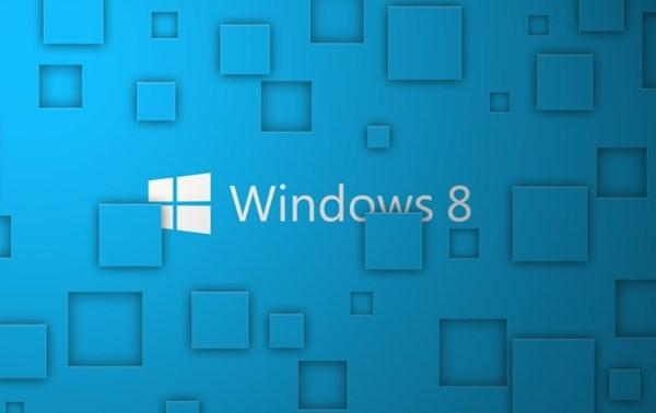 windows8-blue-860x484