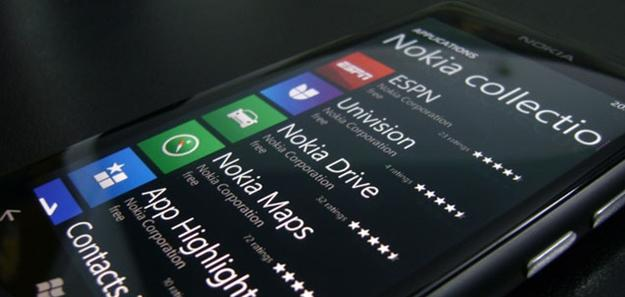 nokia-collection-windows-phone-marketplace-full-screen