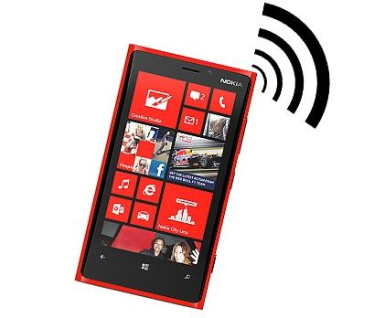 radio suporte windows phone 8 nokia lumia