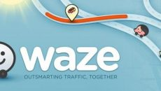 Waze é liberado para os Beta Testers do Windows Phone