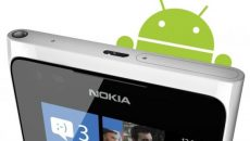 Analistas de mercado acreditam que a Nokia deveria adotar o Android urgentemente