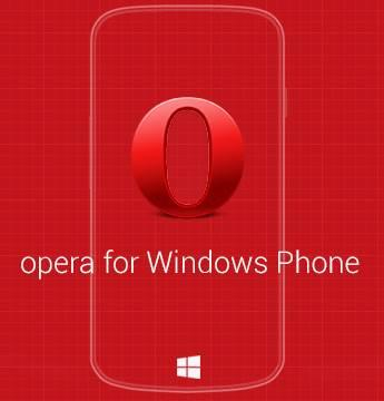 opera windows phone_edited