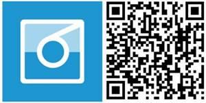 6tag qr code downlod windows phone store