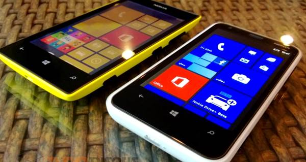 nokia-lumia-520-vs-620-1