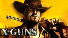 Os jogos Six-Guns e Zombie Village chegaram de graça na Windows Phone Store