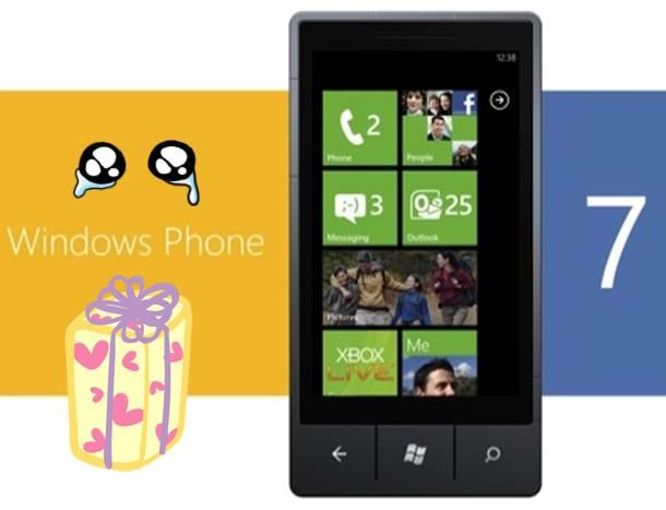 windows-phone-7-wp7-review1