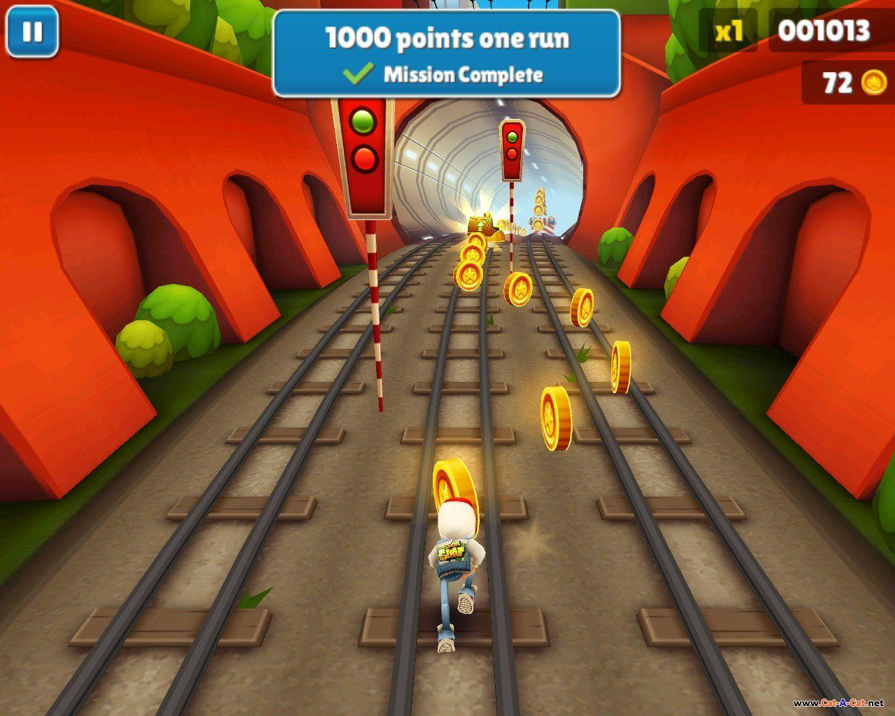 subway-surfers-para-pc