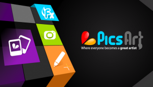 picsart-for-windows-phone