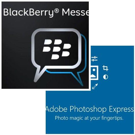 bbm photosho express em breve windows phone[