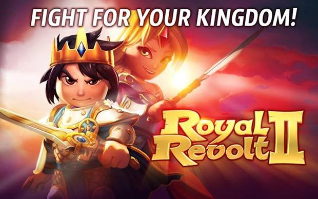royal-revolt-2_thumb