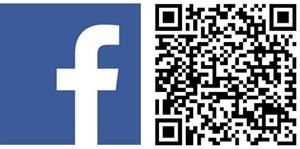 facebook app windows phone 81 qr code