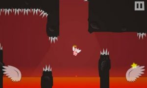pigs cant fly jogo windows phone img1