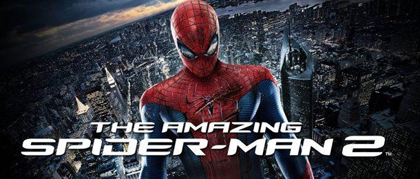 the-amazing-spider-man-2-big-gam