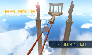 balance ressurection jogo windows phone img1