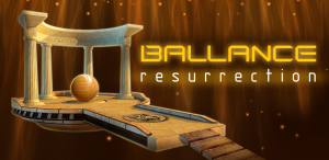 ballance ressurection jogo windows phone