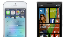 [Editorial] Entraves do iOS versos entraves do Windows Phone