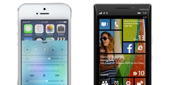 ios-7-vs-windows-phone