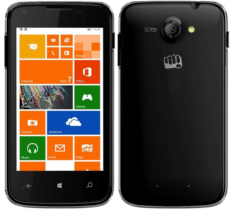 micromax_canvas_win_w092
