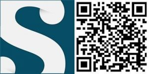 scribd_qr codea app windows phone