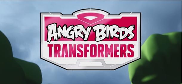 angry birds transformers rovio windows phone jogo trailer