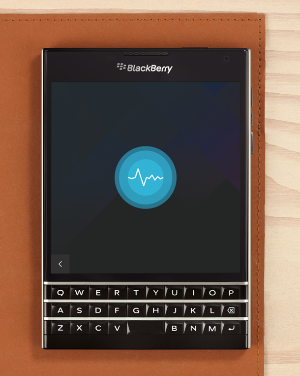blackberry-passport-assistant_blackphone (1)