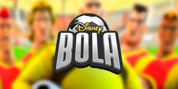 disney bola soccer jogo windows phone header