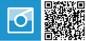 6tag app instagram windows phone qr code