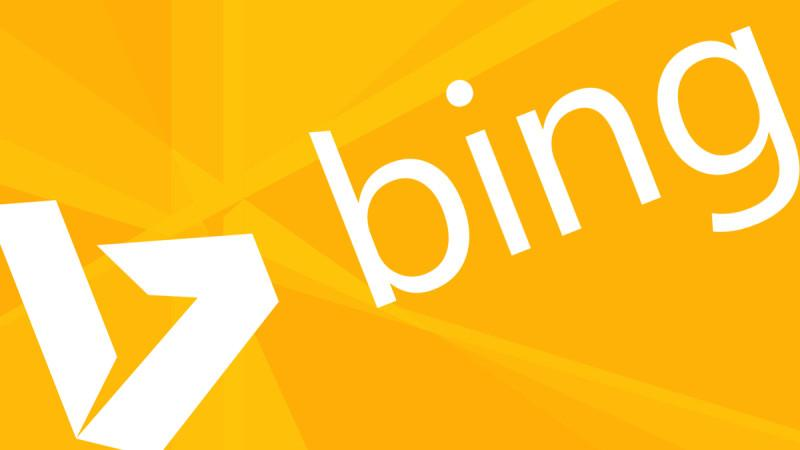 bing-logo-white-diagonal-1200-800x450