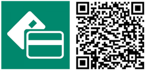 meu alelo app windows phone qr code