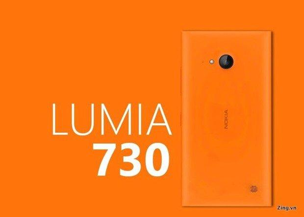 nokia_lumia_730_thumb